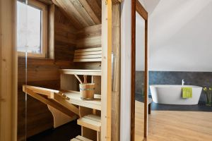 Wellness & Spa Obertauern