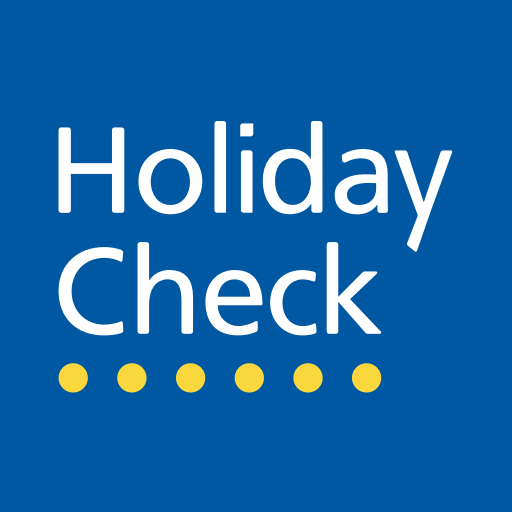 www.holidaycheck.at