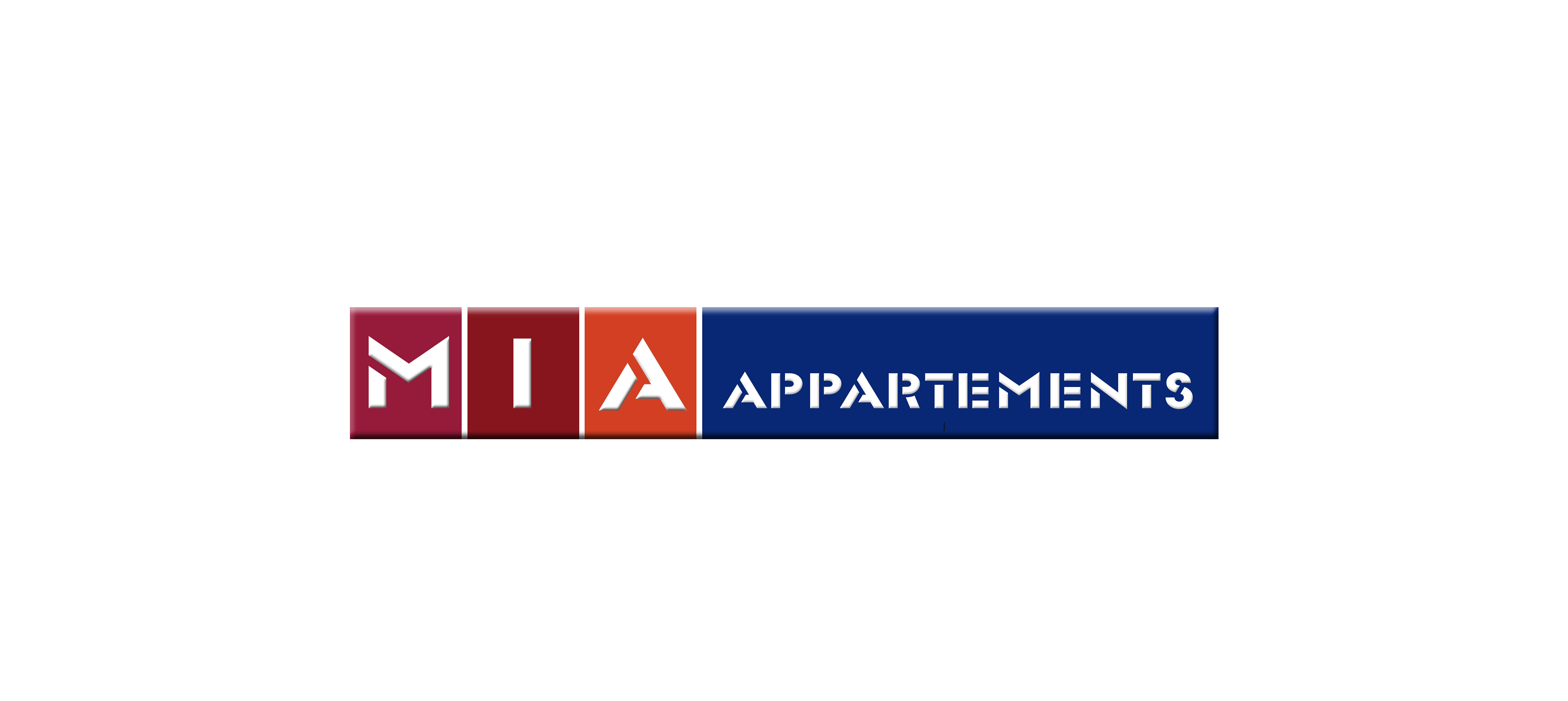 Mia Appartements